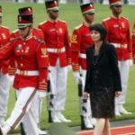 Politischer Gefangener in Indonesien begnadigt