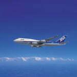 Neue Flüge mit ANA nach Jakarta und Manila