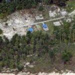 Geoforschungszentrum verteidigt Frühwarnsystem