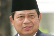 Susilo Bambang Yudhoyono Foto-Quelle: Jakarta Post
