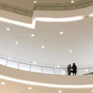 Shopping Center in Jakarta: Der Inselstaat ist ein wichtiger asiatischer Zukunftsmarkt für internationale Unternehmen. Quelle: Reuters Fotoquelle: handelsblatt.com
