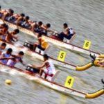 Indonesien gewinnt Goldmedaille bei den Asia Games