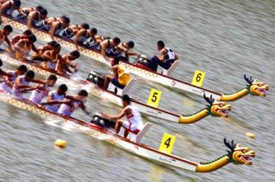 Erste Goldmedaille für Indonesien bei den 26. Asia Games Fotoquelle: Jakarta Post