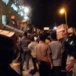Selamat Jalan Indonesia! – Ein Bericht von Petra Wagner