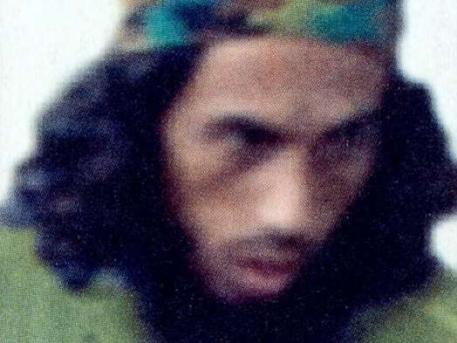 Gut acht Jahre nach den blutigen Anschlägen auf Nachtklubs wurde Umar Patek endlich festgenommen Foto: AFP Fotoquelle: bild.de