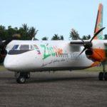 Indonesien erteilt Flugverbot für chinesische MA-60 Flugzeuge