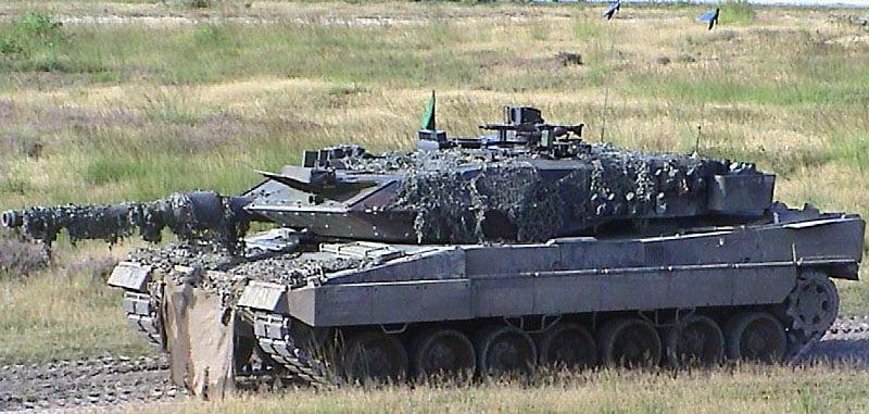 indonesien will deutsche leopard panzer kaufen auswandern nach indonesien. Black Bedroom Furniture Sets. Home Design Ideas