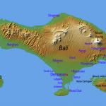 Urlaub – Wir fahren nach Bali