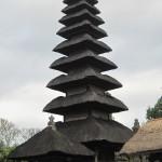 Review – Unser Bali Urlaub 2012