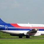 Passagierflugzeug landet einfach auf falschen Flugplatz