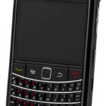 BlackBerry Handy