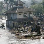 Überflutung in Indonesien Foto: diepresse.com / (AP Photo/Tatan Syuflana)