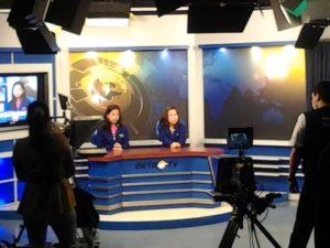 sarah_Metro-tv