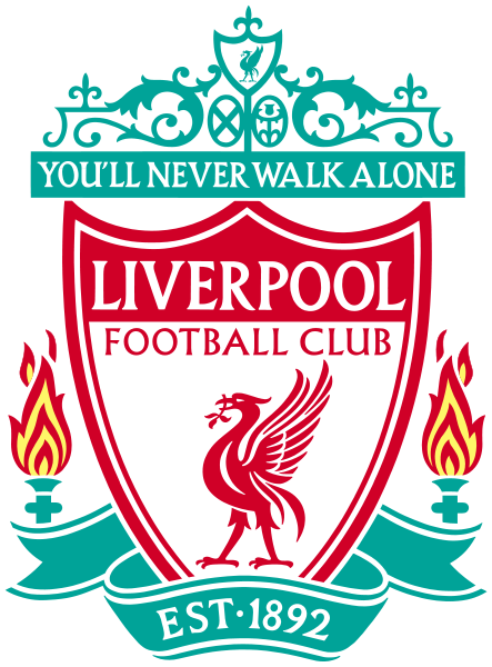 443px-FC_Liverpool