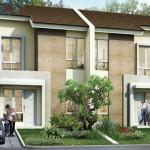 Unser Hauskauf bzw. –bau – Story 3