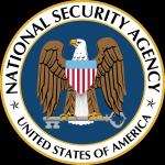 NSA – Wirtschaftsspionage – Nein das machen wir nicht