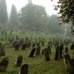 Juedischer_Friedhof_Schmieheim_1_nebel