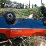 rp_KecelakaanBus180911-4-150x150.jpg