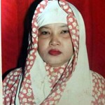 Indonesien zahlt Blutgeld