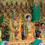 indonesische-hochzeit