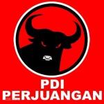 Machtwechsel in Indonesien