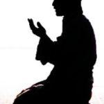 Beten gegen Seitensprünge