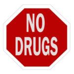 Werden ältere Leute zum Drogenschmuggel missbraucht?