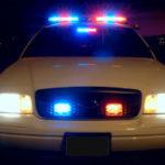 Polizei geht gegen illegale Sondersignalnutzer vor