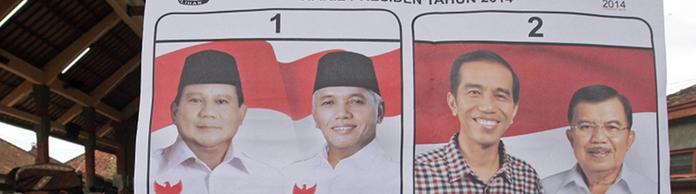 indonesien-112~_v-modPremiumHalb