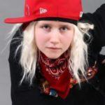 29-Jährige Österreicherin zu 18 Jahren verurteilt