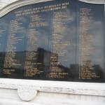 12 Jahre nach den Bali Bomben