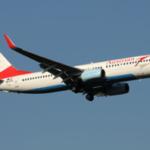 Indonesier überlebte als blinder Passagier Boeing Flug