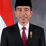 Joko_Widodo_official