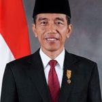 Joko_Widodo_official