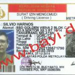 Endlich, der 5-Jahres Führerschein ist da