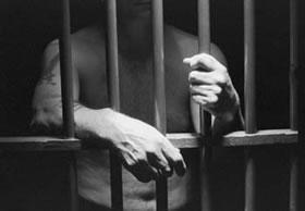Deutschland warnt Indonesien vor Hinrichtungen