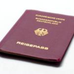Visapflicht soll aufgehoben werden