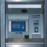 Bankkonto Eröffnen Indonesien