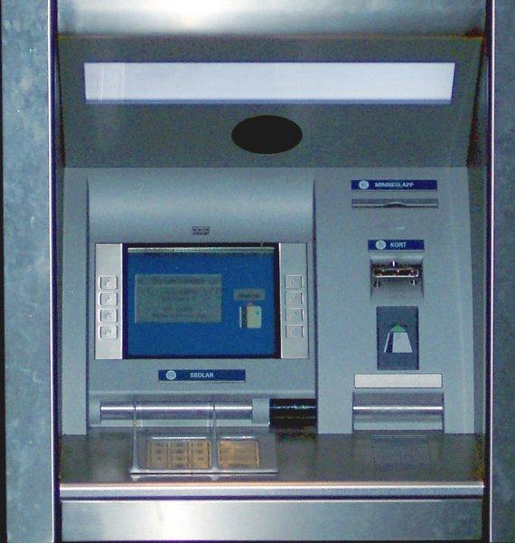 Bankkonto Eröffnen Indonesien / Foto: Andreas, wikipedia
