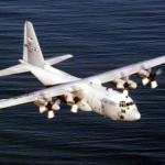 Foto: Wikipedia / U.S. Air Force photo by Tech. Sgt. Howard Blair