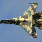 Indonesien weiter auf militärischen Einkaufskurs