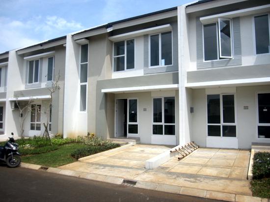 Status unser Hausbau in Indonesien