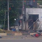 Gestern gab Australien eine Terrorwarnmeldung für Indonesien heraus