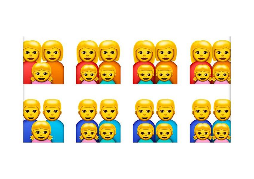 Screenshot Spiegel Onlinehttp://www.spiegel.de/netzwelt/web/whatsapp-indonesien-will-homosexuelle-emojis-verbieten-a-1076877.html#ref=rss