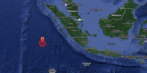 Bild: volcanodiscovery.com