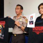 Neue Kommunistische Säuberungsaktion in Indonesien im Gange?!?