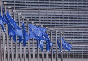 Die Verhandlungen zwischen der EU und Indonesien zu einem Freihandelsabkommen können beginnen