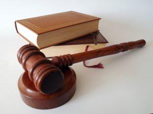 Drogenprozess muss vertagt werden - Dolmetscher wurden nicht geladen