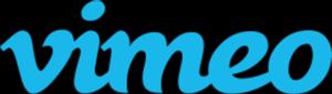 Vimeo-Logo