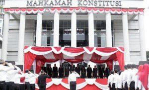 Verfassungsgericht fordert Strafen für Sex vor der Ehe / Foto: Jakarta Post